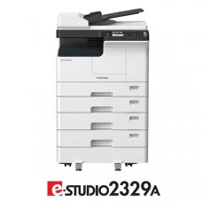 Máy photocopy Toshiba e-Studio  2329A mới 100%