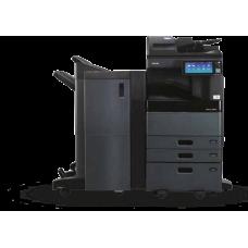 Máy photocopy Toshiba e-STUDIO 4508A ( Kèm ARDF, Mới 100%)