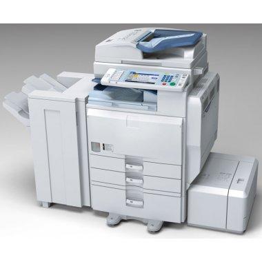 Cho thuê máy photocopy tại quận Ba Đình,  Ba Đình