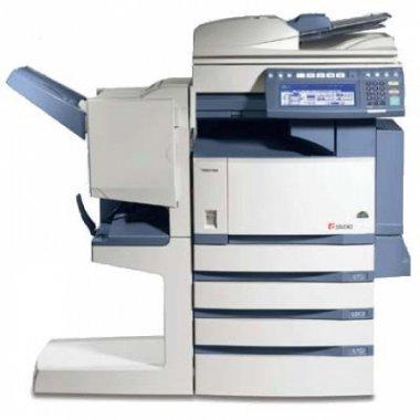 Cho thuê máy photocopy tại quận Hoàng Mai,  Hoàng mai