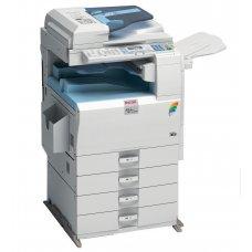 Cho thuê máy photocopy tại quận Thanh Xuân