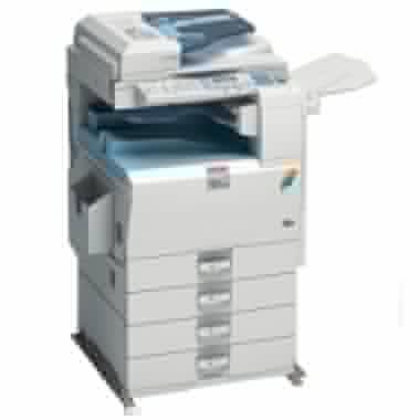 Cho thuê máy photocopy tại quận Thanh Xuân,  Thanh xuân