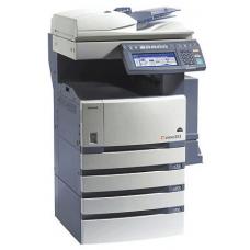 Cho thuê máy photocopy tại quận Từ Liêm