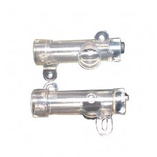 Các loại ống điếu máy toshiba