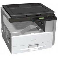 Máy photocopy Ricoh Aficio MP 2001 (Chỉ có Photocopy)