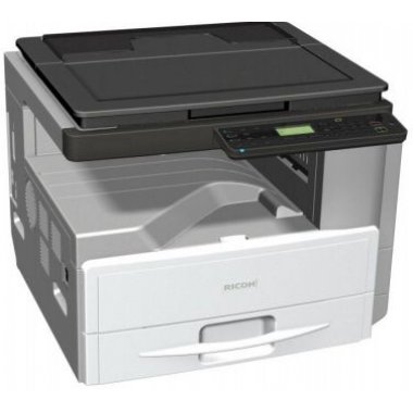 Máy photocopy Ricoh Aficio MP 2001 (  Mới 100), Máy photocopy Ricoh MP2001