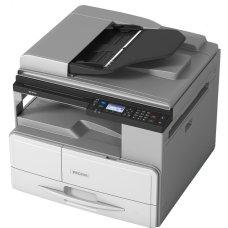 Máy Photocopy Ricoh Aficio MP 2014  (mới 100%) SP Bán Chạy