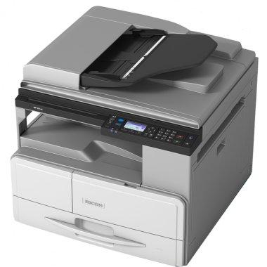 Máy Photocopy Ricoh Aficio MP 2014  (mới 100) SP Bán Chạy, Máy photocopy Ricoh Aficio MP 2014