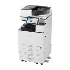 Máy photocopy đen trắng  Ricoh IM 2500