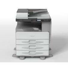 Máy photocopy Ricoh Aficio MP 2501L + (Bộ Nạp đảo DF 2030) Sản phẩm bán chạy