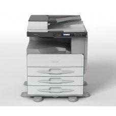 Máy photocopy Ricoh Aficio MP 2501L + (Bộ Nạp đảo DF 2030)