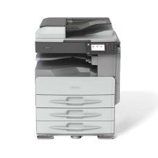 Máy photocopy Ricoh Aficio MP 2501SP +Bộ Nạp đảo DF 2030 ( SP bán chạy)
