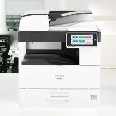 Máy photocopy Ricoh M2700 ( Mới 100%)
