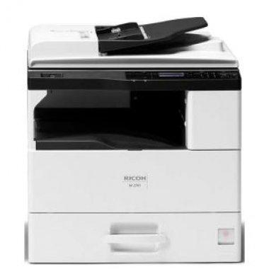 Máy photo Ricoh MP2701 ( Mới 100), Máy photocopy Ricoh MP2701