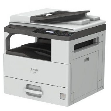Máy photo Ricoh MP2701 ( Mới 100), Máy photocopy Ricoh MP2701