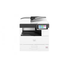 Máy photocopy Ricoh Aficio MP 2702 ( mới 100%)