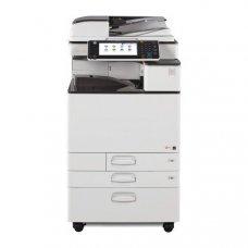 Máy photocopy Ricoh MP 3053 mới 100%