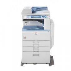 Máy photocopy Ricoh MP 3551