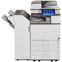 Máy photocopy Ricoh MP 3555 mới 99%