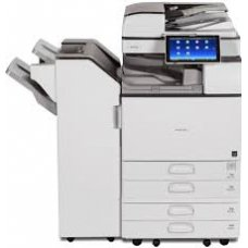 Máy photocopy Ricoh Aficio MP 3555SP (Photocopy, in mạng, scan mạng)