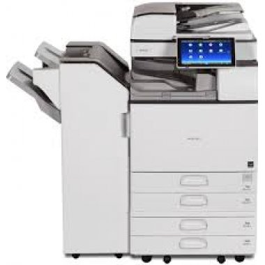 Máy photocopy Ricoh Aficio MP 3555SP (Photocopy, in mạng, scan mạng), Máy photocopy Ricoh Aficio MP 3555SP