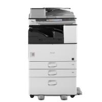 Máy photocopy Ricoh Aficio MP 4002 cũ
