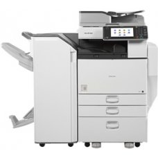 Máy photocopy kỹ thuật số Ricoh Aficio MP 4002SP