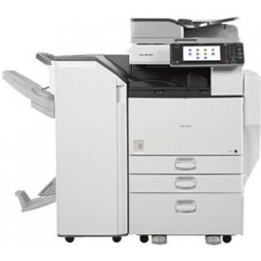 Máy photocopy kỹ thuật số Ricoh Aficio MP 4002SP, Máy photocopy Ricoh MP 4002SP