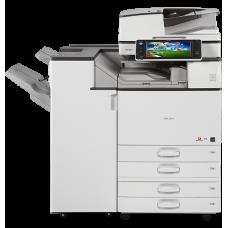 Máy photocopy Ricoh Aficio MP 4054 ( chỉ có chức năng photocopy đen trắng)