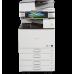 Máy Photocopy Ricoh MP 4054SP ( in, scan màu,photocopy, kết nối cổng mạng ), Máy photocopy Ricoh MP 4054SP
