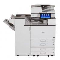 Máy photocopy Ricoh MP 4055 ( mới 99%)