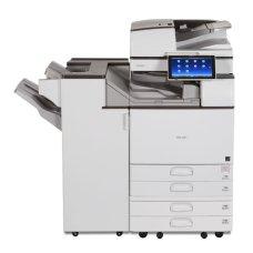 Máy Photocopy Ricoh Aficio MP 4055SP ( Máy mới 100%)