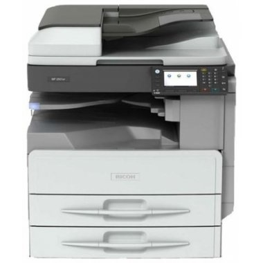 Máy photocopy Ricoh Aficio MP 1813L  (model mới), Máy photocopy Ricoh MP 1813L