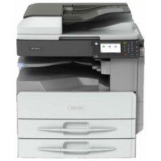 Máy photocopy Ricoh Aficio MP 1813L  (model mới)