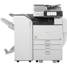 Máy Photocopy  Ricoh MP 5002  Hàng Trưng bày