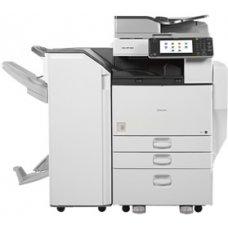 Máy photocopy kỹ thuật số Ricoh Aficio MP 5002SP Mới 90% SP bán chạy
