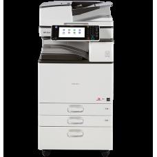 Máy photocopy Ricoh Aficio MP 5054 ( chỉ có chức năng photocopy đen trắng)