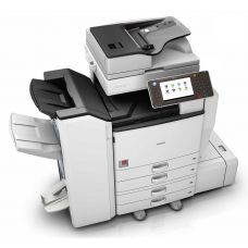 Máy photocopy Ricoh Aficio MP 5054SP ( model mới)