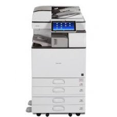 Máy Photocopy Ricoh Aficio MP 5055SP ( Model mới 2017)