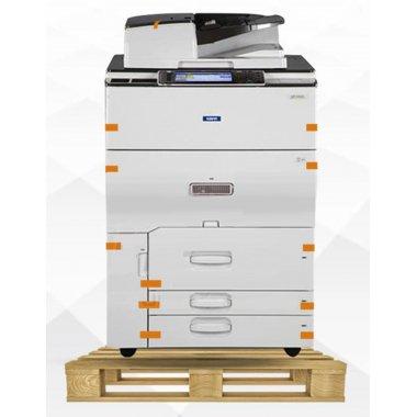 Máy Photocopy  Ricoh MP 7502 Hàng trưng bày