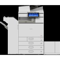 Máy photocopy Ricoh Aficio MP 6054 ( Mới 99%)