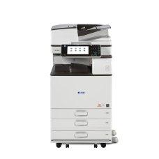 Máy photocopy Ricoh Aficio MP 5054SP ( Mới 100%) SP bán chạy
