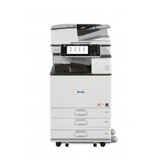Máy photocopy Ricoh Aficio MP 6054SP ( model mới)