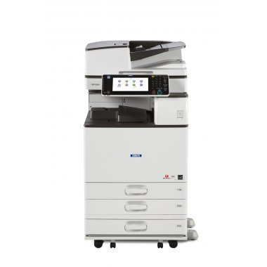 Máy photocopy Ricoh Aficio MP 6054SP ( model mới), Máy photocopy Ricoh MP 6054SP