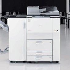 Máy photocopy Ricoh Aficio MP 6002 - Sản phẩm bán chạy