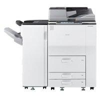 Máy photocopy Ricoh Aficio MP 7502 - Sản phẩm bán chạy