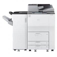 Máy photocopy Ricoh Aficio MP 7502 cũ