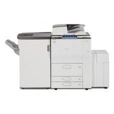 Máy Photocopy Ricoh MP 7503