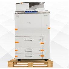 Máy Photocopy  Ricoh MP 7503 - Hàng trưng bày