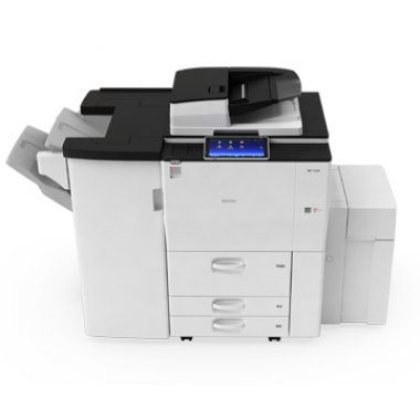 Máy Photocopy Ricoh Aficio MP 7503SP ( mới 100), Máy photocopy Ricoh Aficio MP 7503SP